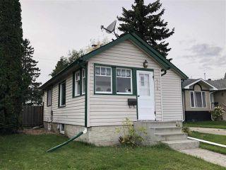 Photo 2: 4118 53 Street: Wetaskiwin House for sale : MLS®# E4175535