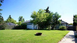Photo 13: 4118 53 Street: Wetaskiwin House for sale : MLS®# E4175535