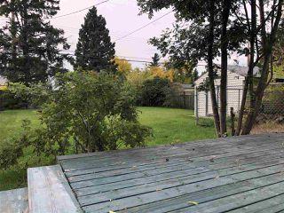 Photo 17: 4118 53 Street: Wetaskiwin House for sale : MLS®# E4175535