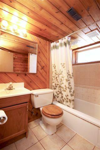 Photo 9: 4118 53 Street: Wetaskiwin House for sale : MLS®# E4175535