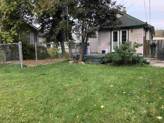 Photo 16: 4118 53 Street: Wetaskiwin House for sale : MLS®# E4175535