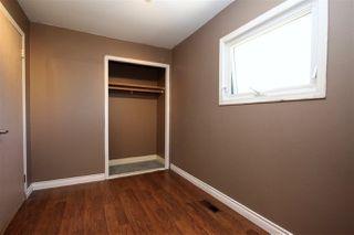 Photo 7: 4118 53 Street: Wetaskiwin House for sale : MLS®# E4175535