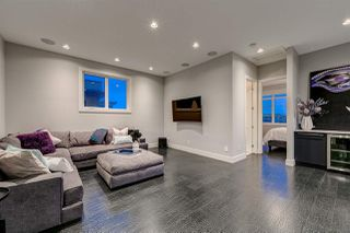 Photo 24: 3209 CAMERON HEIGHTS Way in Edmonton: Zone 20 House for sale : MLS®# E4179447