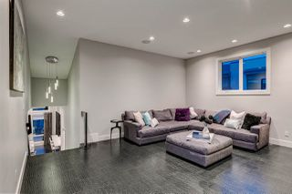 Photo 23: 3209 CAMERON HEIGHTS Way in Edmonton: Zone 20 House for sale : MLS®# E4179447