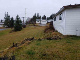 Photo 5: 7454 IRENE Road in Prince George: Lafreniere Manufactured Home for sale (PG City South (Zone 74))  : MLS®# R2419385