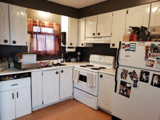 Photo 2: 7454 IRENE Road in Prince George: Lafreniere Manufactured Home for sale (PG City South (Zone 74))  : MLS®# R2419385