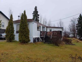 Photo 4: 7454 IRENE Road in Prince George: Lafreniere Manufactured Home for sale (PG City South (Zone 74))  : MLS®# R2419385