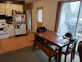 Photo 3: 7454 IRENE Road in Prince George: Lafreniere Manufactured Home for sale (PG City South (Zone 74))  : MLS®# R2419385