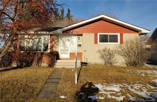 Main Photo: 29 Fir Street in Red Deer: RR Fairview Residential for sale : MLS®# CA0183512