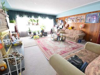 Photo 4: 9231 KILBY Street in Richmond: West Cambie House for sale : MLS®# R2426001
