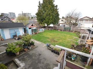 Photo 19: 9231 KILBY Street in Richmond: West Cambie House for sale : MLS®# R2426001