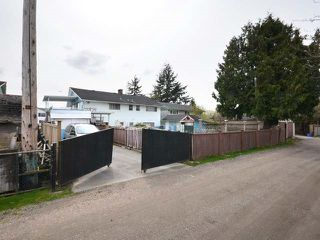Photo 17: 9231 KILBY Street in Richmond: West Cambie House for sale : MLS®# R2426001