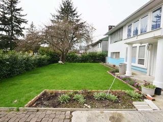 Photo 18: 9231 KILBY Street in Richmond: West Cambie House for sale : MLS®# R2426001