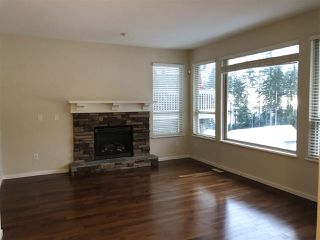 Photo 12: 153 SYCAMORE Drive in Port Moody: Heritage Woods PM House for sale : MLS®# R2426833