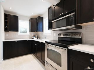 Photo 7: 75 Regina Avenue in VICTORIA: SW Gateway Single Family Detached for sale (Saanich West)  : MLS®# 419958