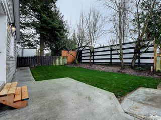Photo 19: 75 Regina Avenue in VICTORIA: SW Gateway Single Family Detached for sale (Saanich West)  : MLS®# 419958