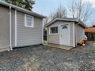 Photo 21: 75 Regina Avenue in VICTORIA: SW Gateway Single Family Detached for sale (Saanich West)  : MLS®# 419958