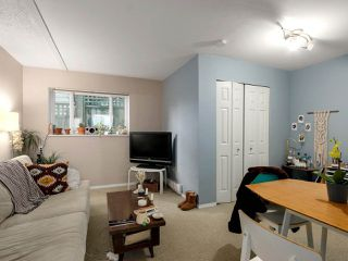 Photo 17: 4285 ST. GEORGE STREET in Vancouver: Fraser VE House for sale (Vancouver East)  : MLS®# R2433142