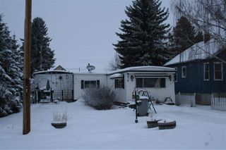 Photo 1: 5108 44 Avenue: Calmar Vacant Lot for sale : MLS®# E4188692