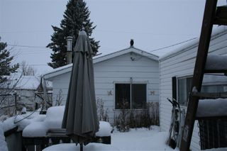 Photo 2: 5108 44 Avenue: Calmar Vacant Lot for sale : MLS®# E4188692