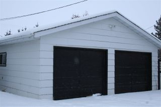 Photo 3: 5108 44 Avenue: Calmar Vacant Lot for sale : MLS®# E4188692