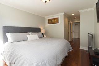Photo 12: 203 2255 W 8TH Avenue in Vancouver: Kitsilano Condo for sale (Vancouver West)  : MLS®# R2447645