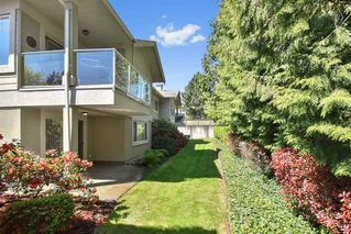 """Photo 23: 11 34159 FRASER Street in Abbotsford: Central Abbotsford Townhouse for sale in """"EMERALD PLACE"""" : MLS®# R2455570"""