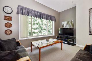 """Photo 10: 11 34159 FRASER Street in Abbotsford: Central Abbotsford Townhouse for sale in """"EMERALD PLACE"""" : MLS®# R2455570"""