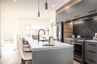 Photo 8: 11510 106 Avenue in Edmonton: Zone 08 Townhouse for sale : MLS®# E4197351