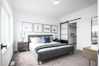 Photo 27: 11510 106 Avenue in Edmonton: Zone 08 Townhouse for sale : MLS®# E4197351