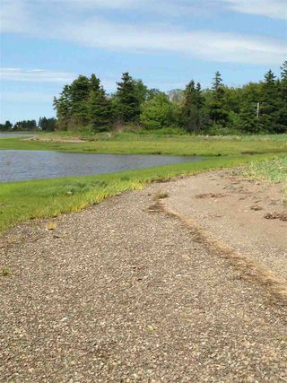 Photo 2: Lot 2 Shore Road in Lower Barneys River: 108-Rural Pictou County Vacant Land for sale (Northern Region)  : MLS®# 202008057