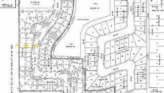 Photo 6: 18 Southbridge Drive: Calmar Vacant Lot for sale : MLS®# E4199192