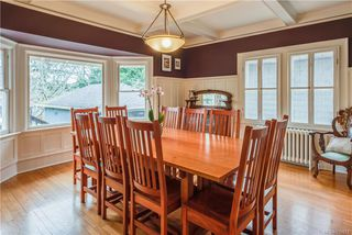 Photo 11: 1737 Hampshire Rd in Oak Bay: OB North Oak Bay Single Family Detached for sale : MLS®# 839871