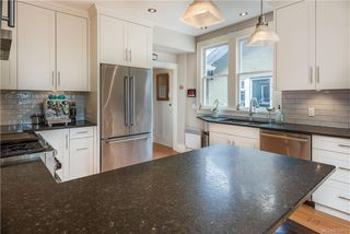 Photo 10: 1737 Hampshire Rd in Oak Bay: OB North Oak Bay Single Family Detached for sale : MLS®# 839871