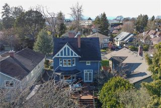 Photo 45: 1737 Hampshire Rd in Oak Bay: OB North Oak Bay Single Family Detached for sale : MLS®# 839871