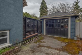 Photo 41: 1737 Hampshire Rd in Oak Bay: OB North Oak Bay Single Family Detached for sale : MLS®# 839871
