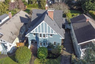 Photo 46: 1737 Hampshire Rd in Oak Bay: OB North Oak Bay Single Family Detached for sale : MLS®# 839871