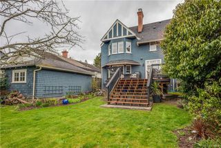 Photo 39: 1737 Hampshire Rd in Oak Bay: OB North Oak Bay Single Family Detached for sale : MLS®# 839871