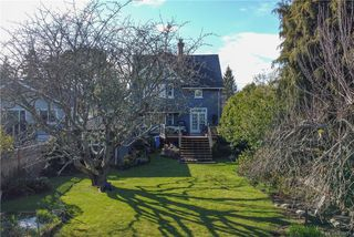 Photo 44: 1737 Hampshire Rd in Oak Bay: OB North Oak Bay Single Family Detached for sale : MLS®# 839871
