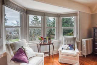 Photo 18: 1737 Hampshire Rd in Oak Bay: OB North Oak Bay Single Family Detached for sale : MLS®# 839871