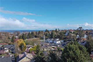 Photo 43: 1737 Hampshire Rd in Oak Bay: OB North Oak Bay Single Family Detached for sale : MLS®# 839871