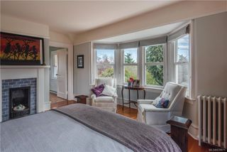 Photo 16: 1737 Hampshire Rd in Oak Bay: OB North Oak Bay Single Family Detached for sale : MLS®# 839871