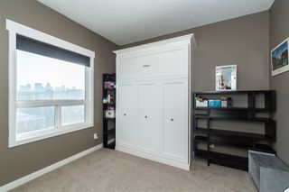 Photo 20: 503 11425 105 Avenue NW in Edmonton: Zone 08 Condo for sale : MLS®# E4208526