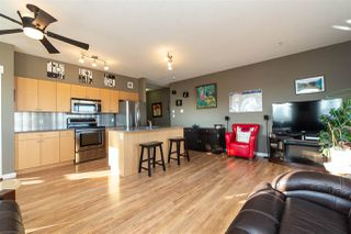 Photo 31: 503 11425 105 Avenue NW in Edmonton: Zone 08 Condo for sale : MLS®# E4208526