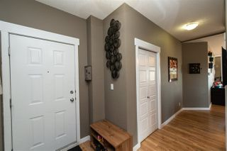 Photo 6: 503 11425 105 Avenue NW in Edmonton: Zone 08 Condo for sale : MLS®# E4208526