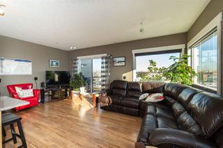 Photo 30: 503 11425 105 Avenue NW in Edmonton: Zone 08 Condo for sale : MLS®# E4208526