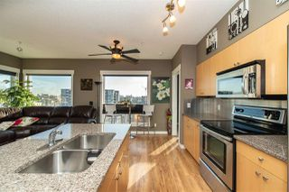 Photo 29: 503 11425 105 Avenue NW in Edmonton: Zone 08 Condo for sale : MLS®# E4208526