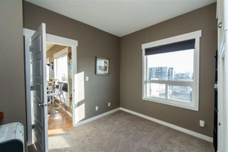 Photo 19: 503 11425 105 Avenue NW in Edmonton: Zone 08 Condo for sale : MLS®# E4208526