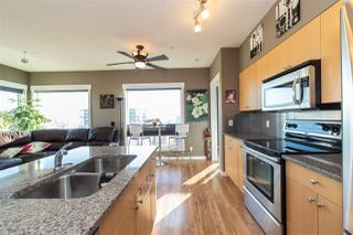 Photo 28: 503 11425 105 Avenue NW in Edmonton: Zone 08 Condo for sale : MLS®# E4208526