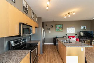 Photo 27: 503 11425 105 Avenue NW in Edmonton: Zone 08 Condo for sale : MLS®# E4208526